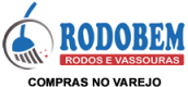 RODOBEM RODOS E VASSOURAS